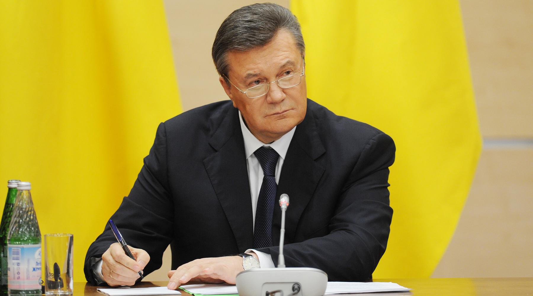 как сложилась бы судьба Украины, если бы «Беркут» не разогнал «детей» на Майдане четыре года назад