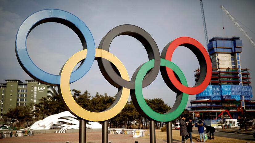 «Занимавшийся спортом не вынес бы решения против атлета»: врач сборной России по вольной борьбе о вердикте МОК