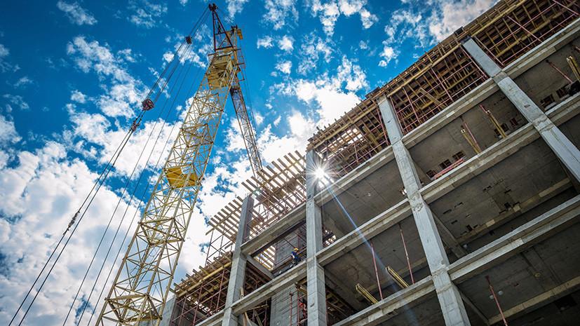 Ипотечные страхи: почему центральные банки во всём мире ограничивают рост рынка недвижимости
