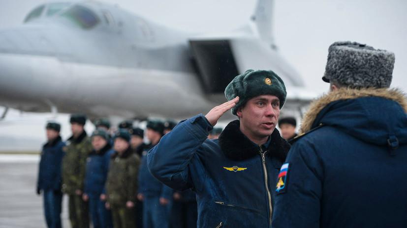 «Незнание или обман»: Минобороны прокомментировало заявление Пентагона о выводе группировки РФ из Сирии