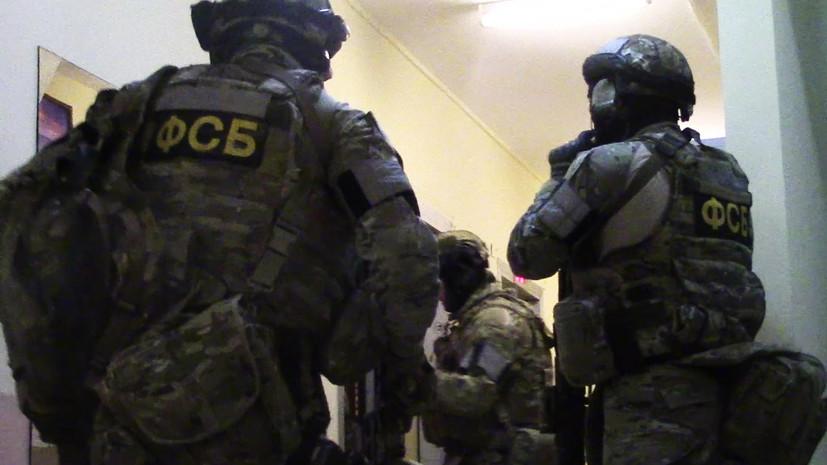 «Автономные теракты» и «подпольный джихад»: с какими вызовами столкнутся спецслужбы СНГ в 2018 году