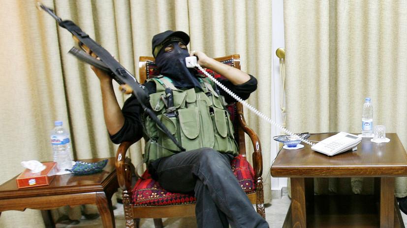 Госдума вдвое увеличила наказание за телефонный терроризм
