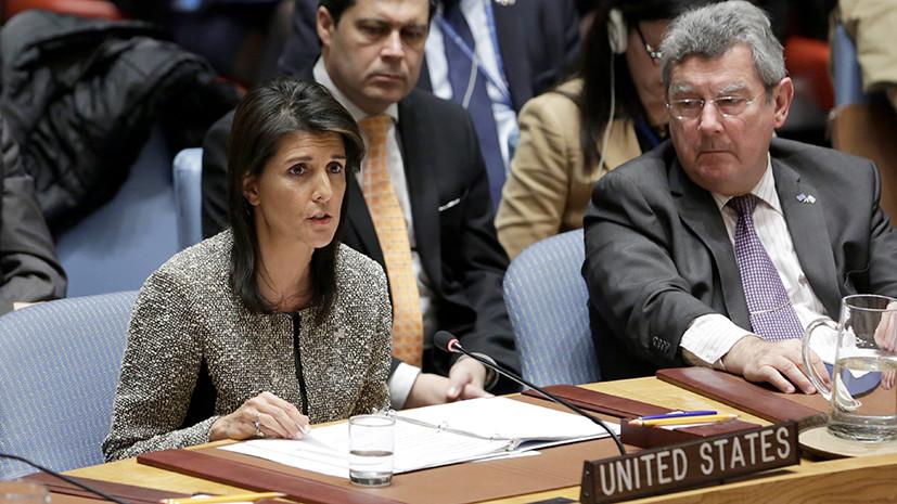 <b>«Никому не верят, кроме России»</b>: в Госдуме заявили о готовности КНДР вести переговоры с США при участии Москвы