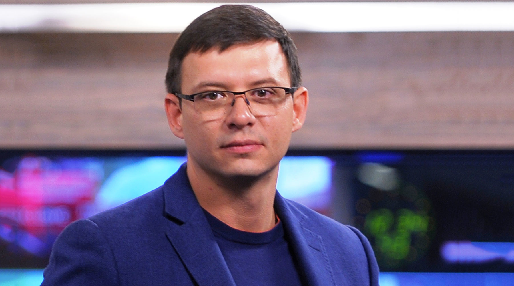 <b>«Сворачивается свобода слова»</b>: как в Киеве намерены бороться с инакомыслием в СМИ