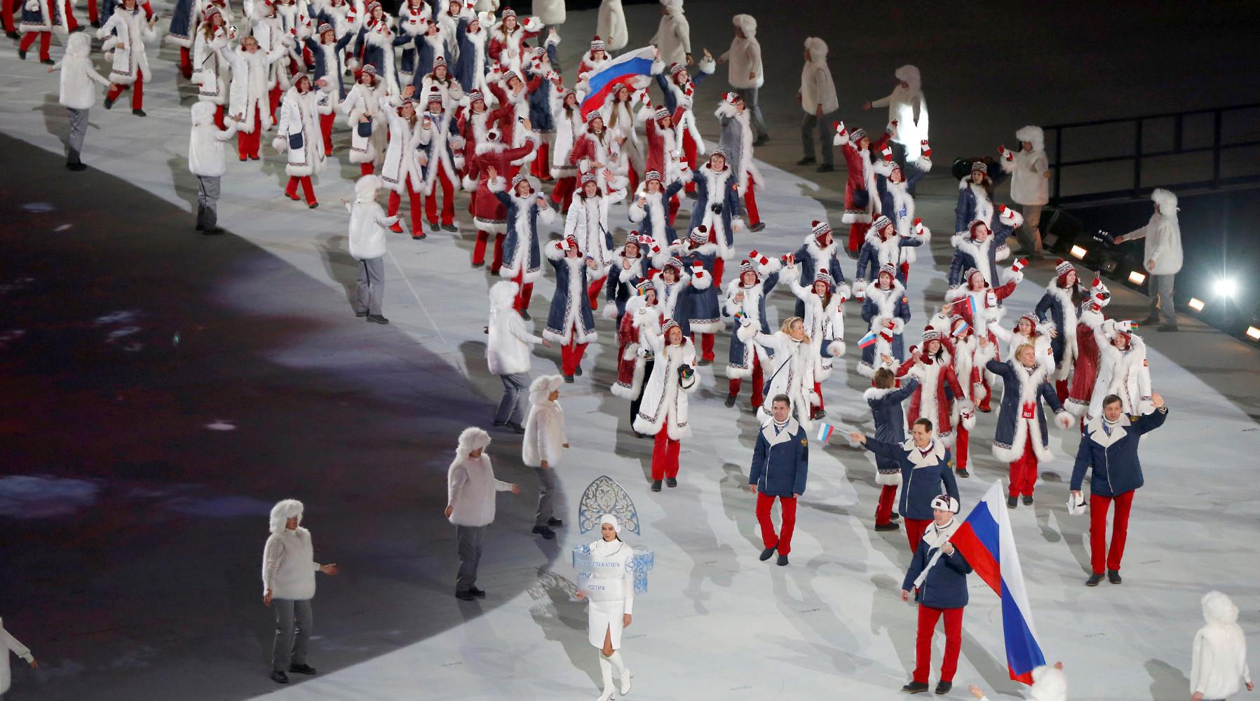 Как сотрудники завода восприняли решение В.Путина баллотироваться