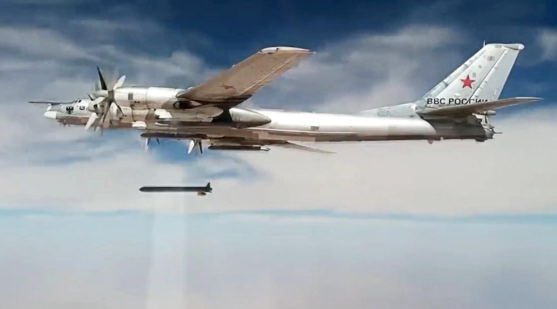 В Минобороны заявили о выполнении задачи по разгрому ИГ в Сирии