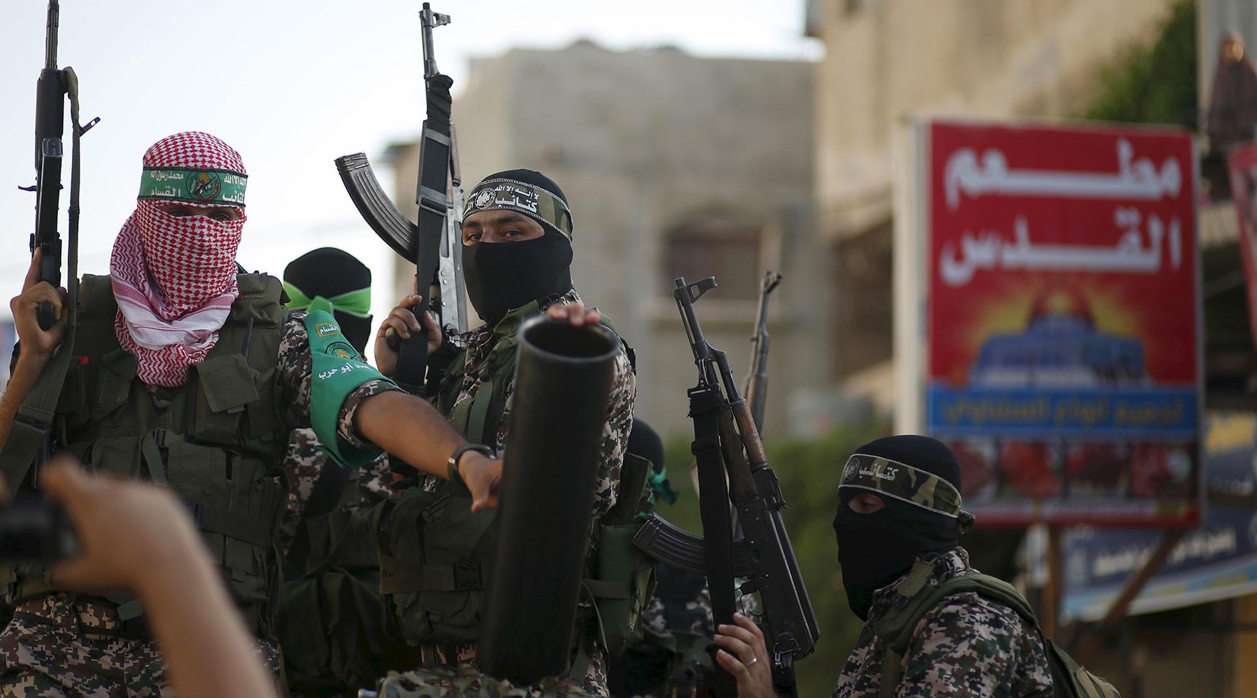 Встолкновениях сизраильской полицией погибло четверо палестинцев, еще 160 ранены