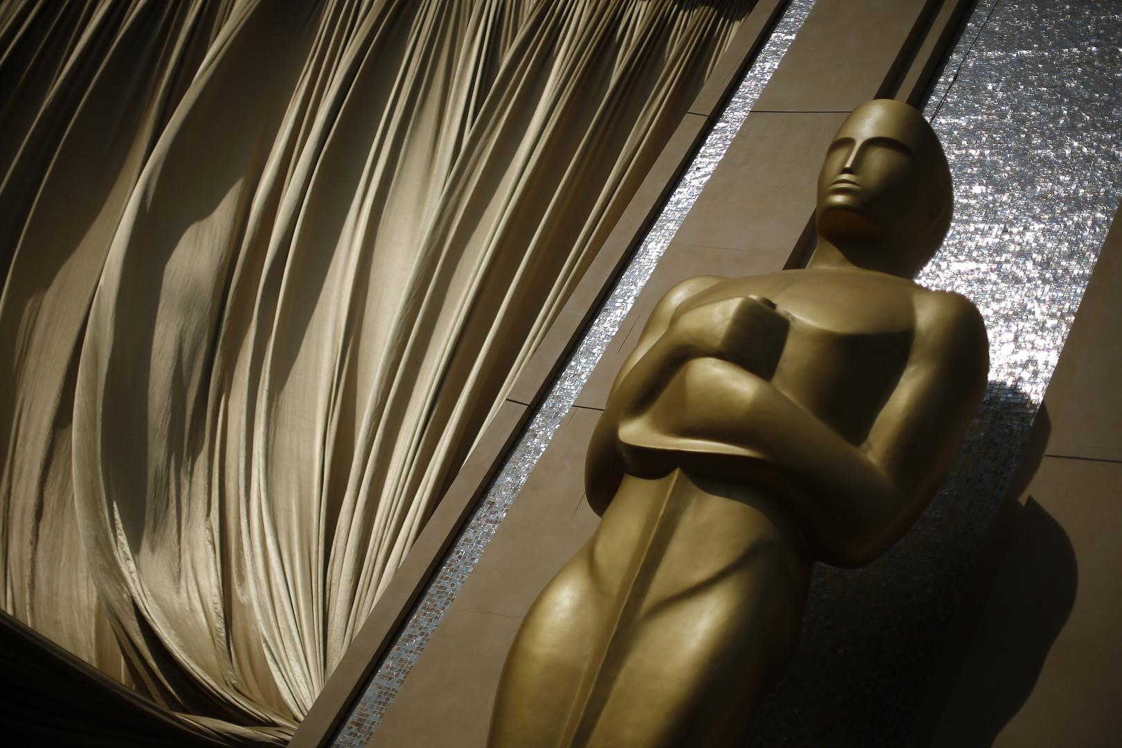 «Нелюбовь» Звягинцева вошла в шорт-лист премии «Оскар»