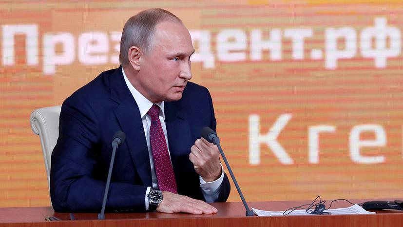 Русских медработников наделят правом раз инавсегда отказаться отабортов