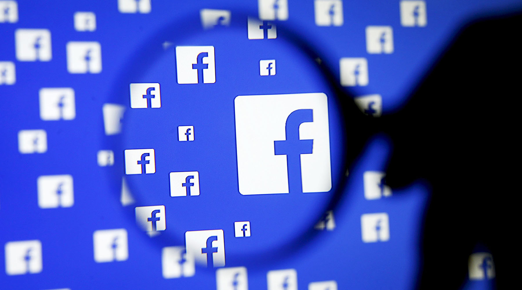 Власти Чечни отреагировали на проблемы с аккаунтами Кадырова в Instagram и Facebook