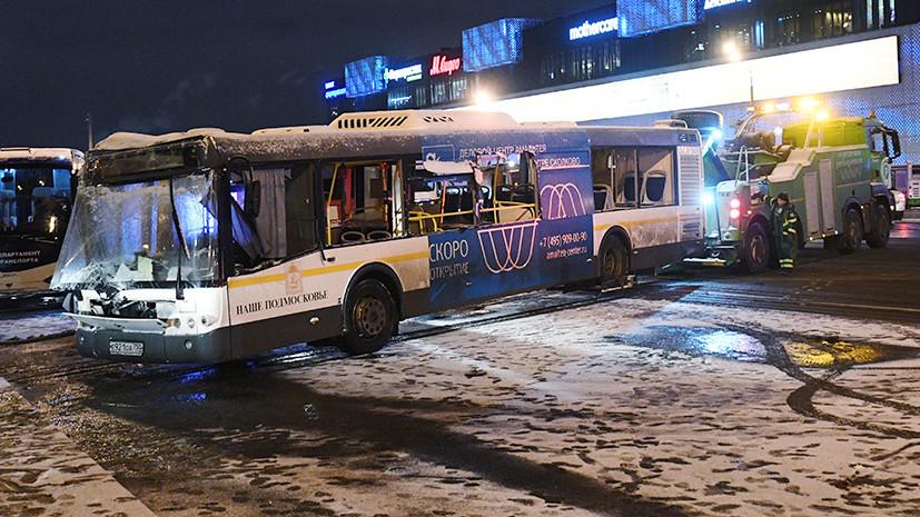 Снять девочку Автобусная ул. интим услуги Сикейроса улица