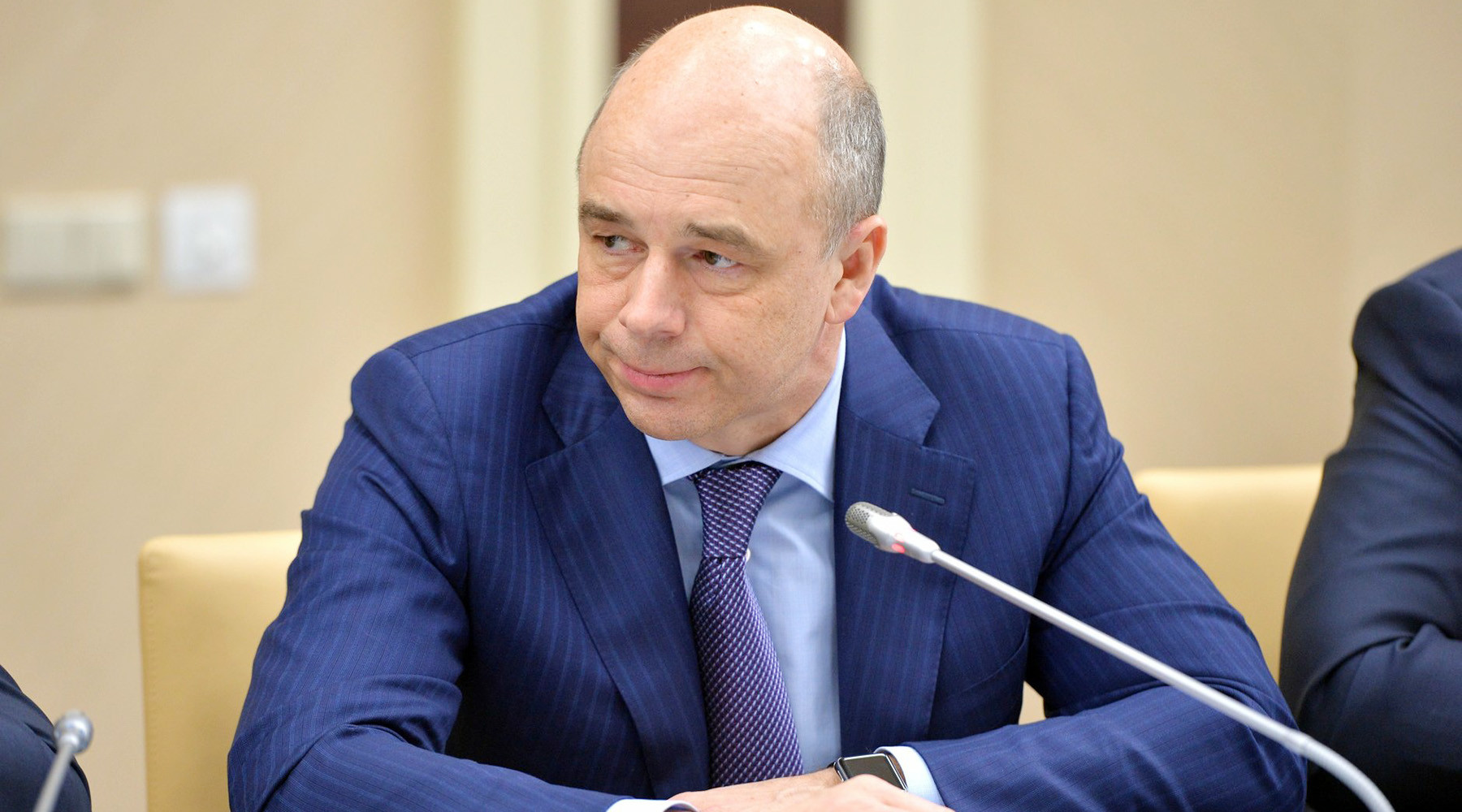 Порошенко вОдесской области дал старт врачебной реформе