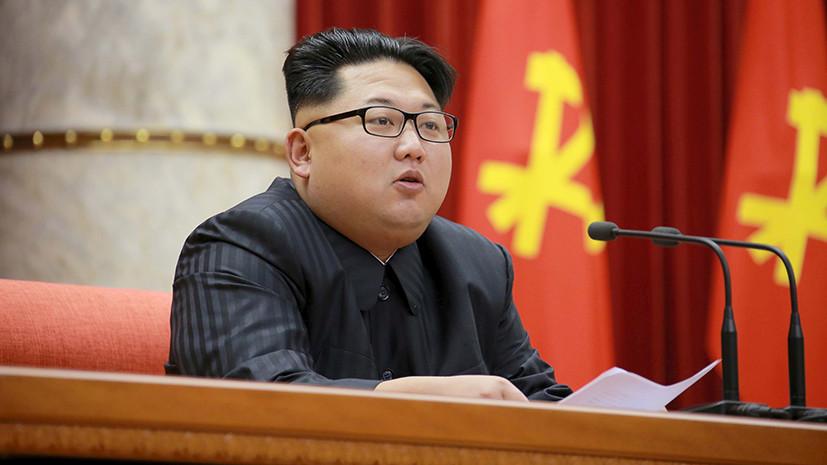 Шаг к миру: сможет ли горячая линия охладить напряжённость в отношениях КНДР и Южной Кореи