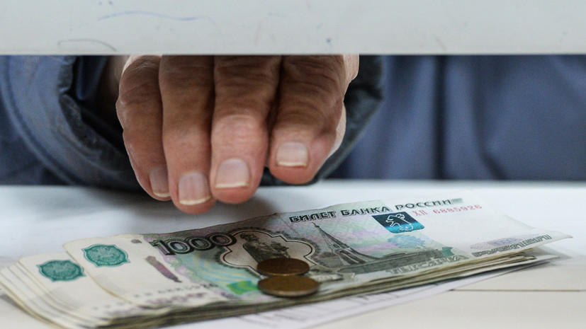 Стаж имеет значение: в ПФР объяснили причины отказов в страховой пенсии