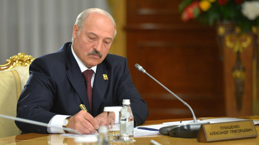«Время возвращать долги»: как белорусские госпредприятия могут перейти в собственность зарубежных инвесторов