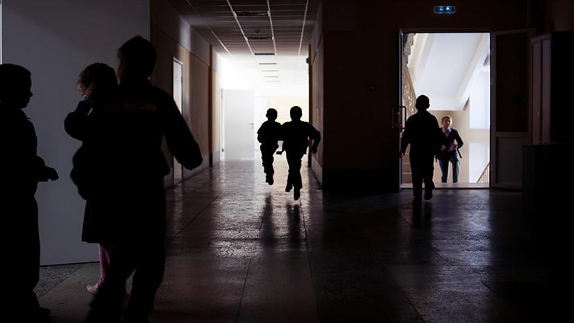 «Разбор с участием спецслужб»: Голодец анонсировала усиление мер безопасности в школах после инцидента в Перми