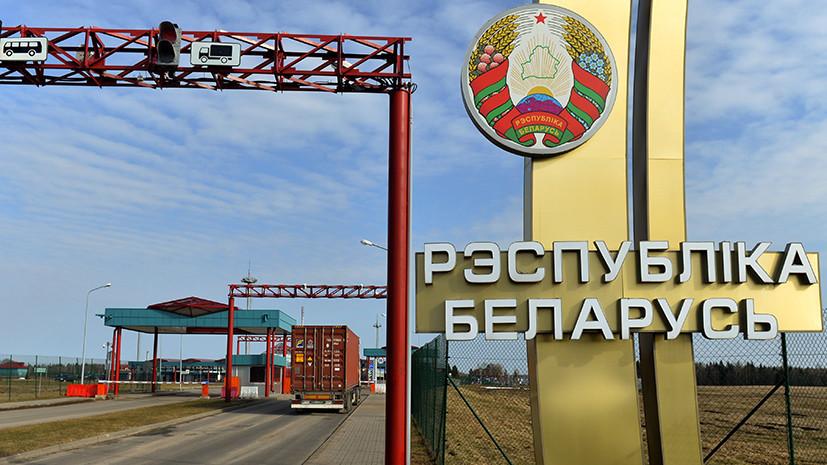 «Уровень зависимости»: за счёт чего белорусские власти собираются снизить инфляцию