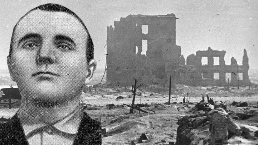 Как советский солдат смог в одиночку расправиться с 23 фашистами