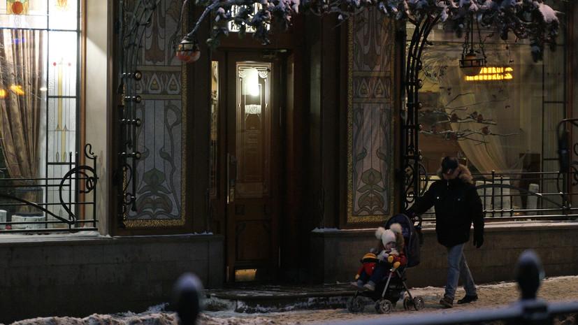 В Госдуме готовят законопроект о выплатах государством алиментов для родителей-одиночек