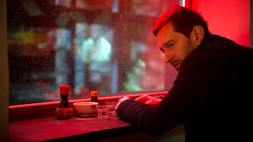 Триллер по роману Минаева и номинанты на «Оскар»: что смотреть в кино с 1 февраля