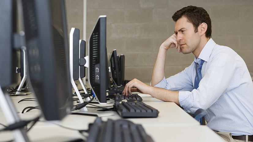 Эксперты рассказали о зависимости между уровнем дохода и частотой пользования интернетом