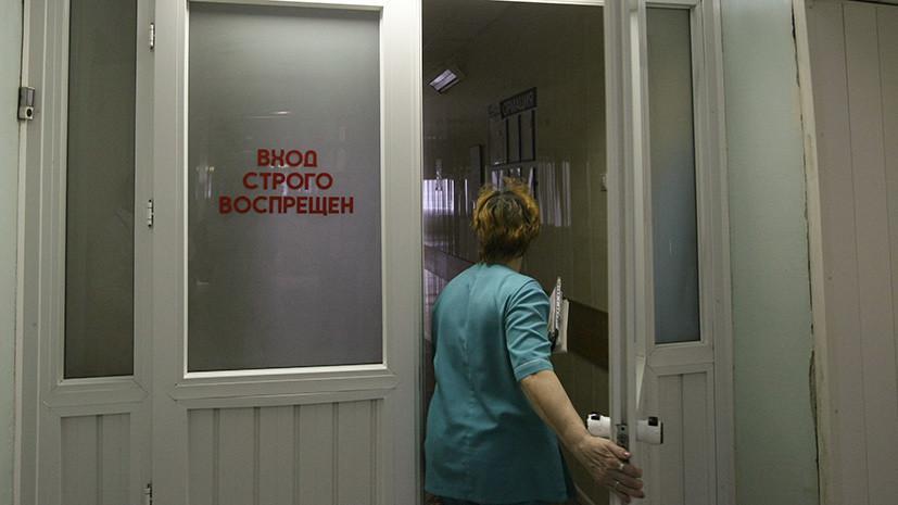 «Виновен каждый третий»: как приговор врачу Елене Мисюриной расколол общество