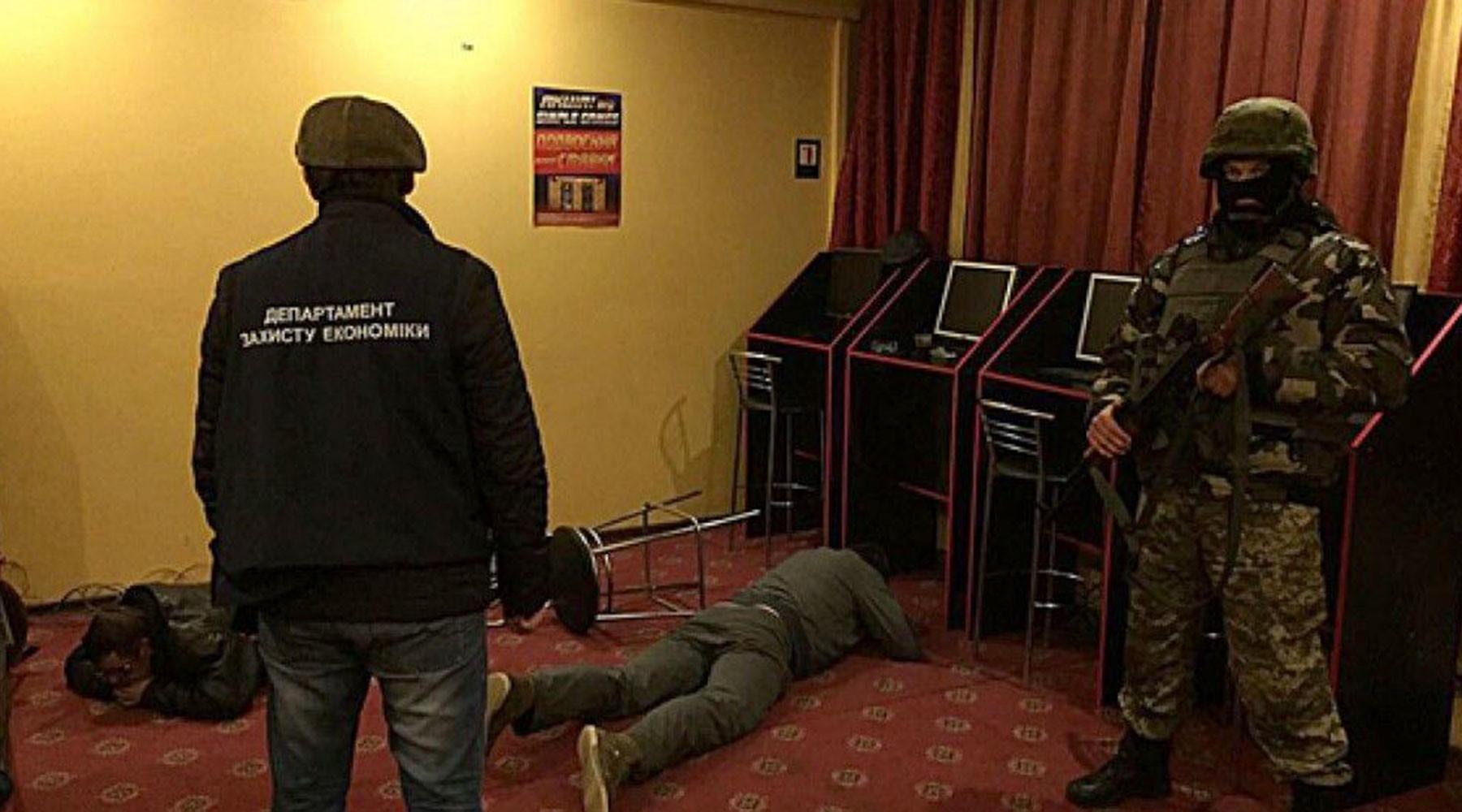 Закрытие игорных казино в костроме в декабре 2015 года найти все игры играть в автоматах казино