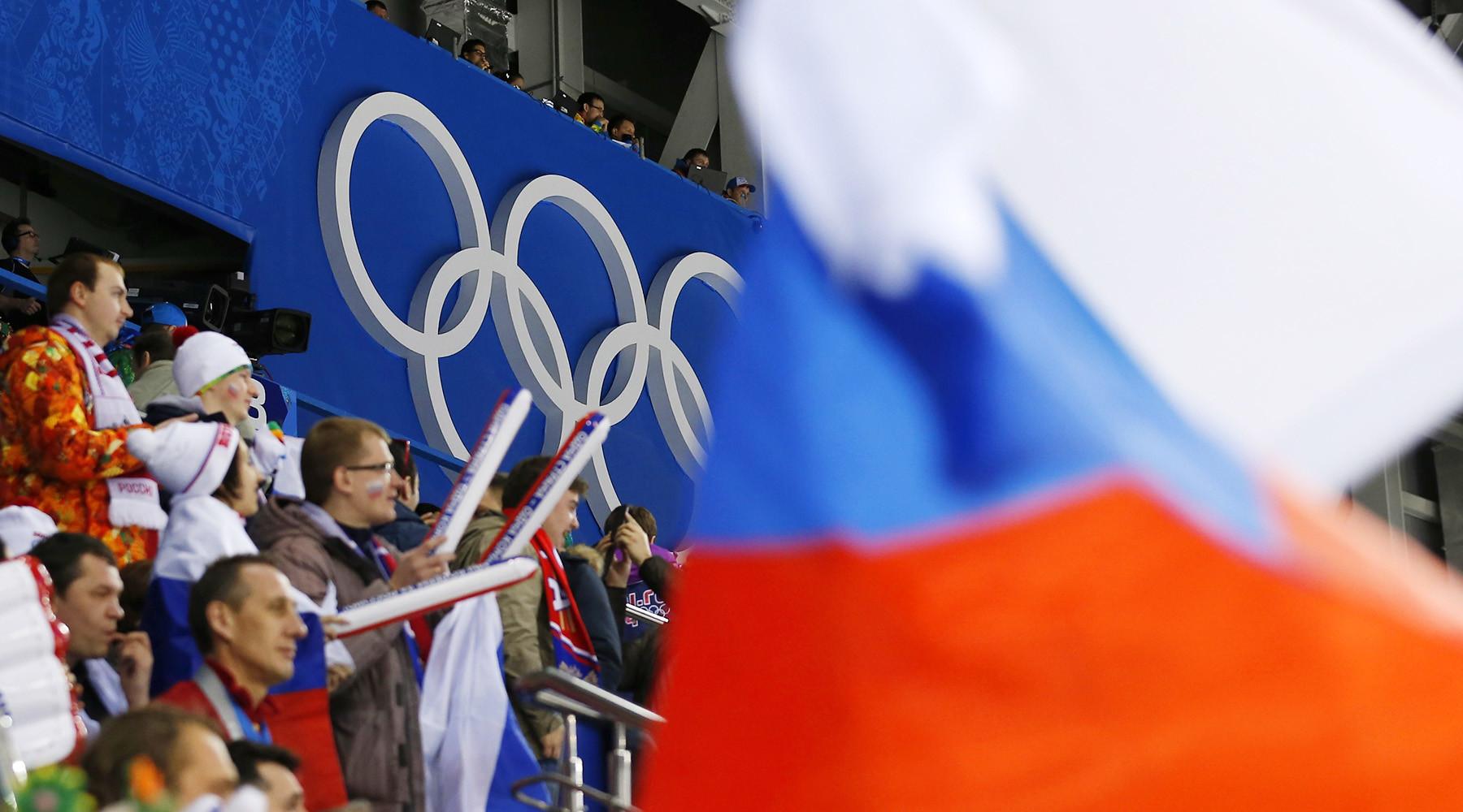 как в России отреагировали на новые данные Fancy Bears