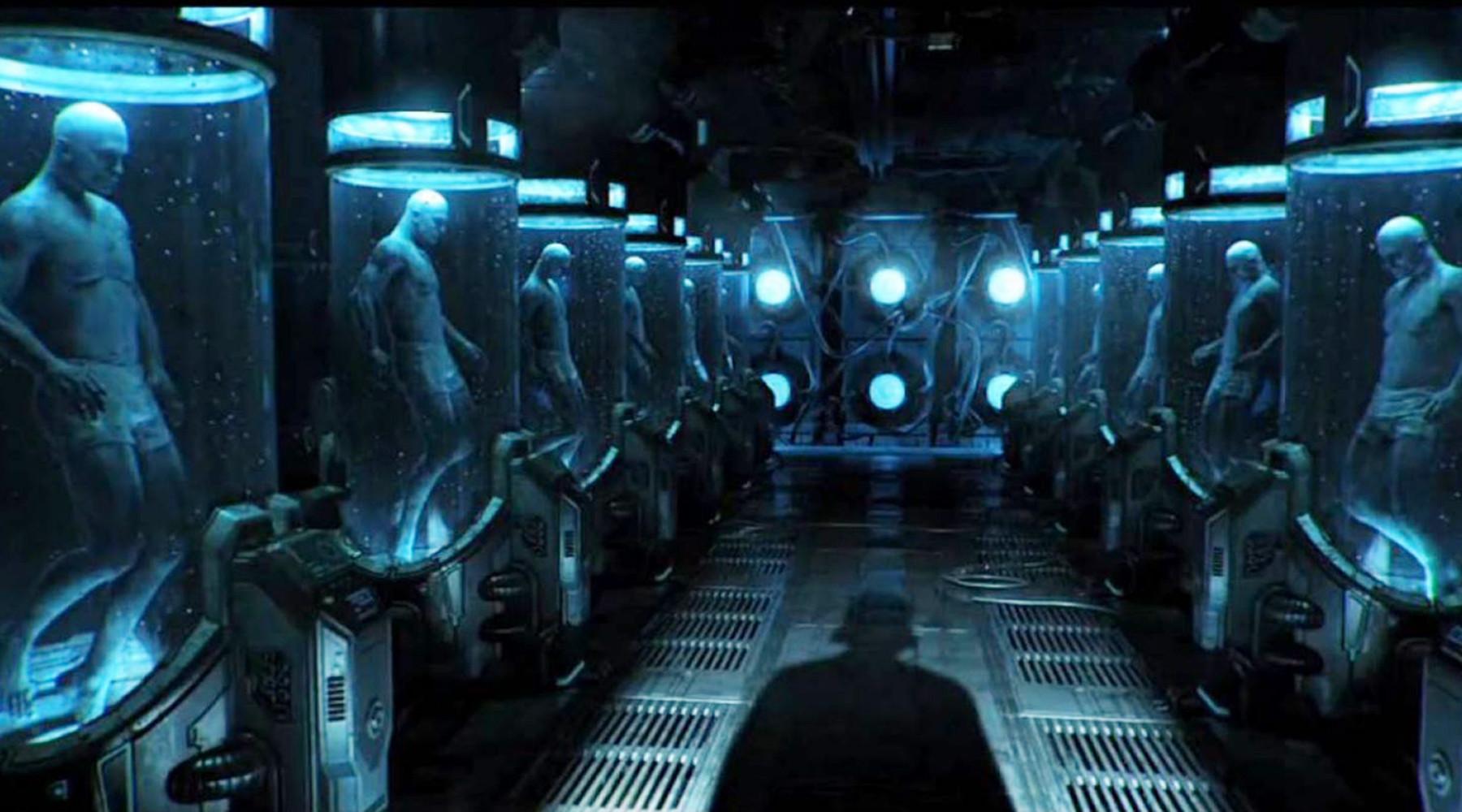 «Противоречит автономии личности»: чем опасно клонирование человека