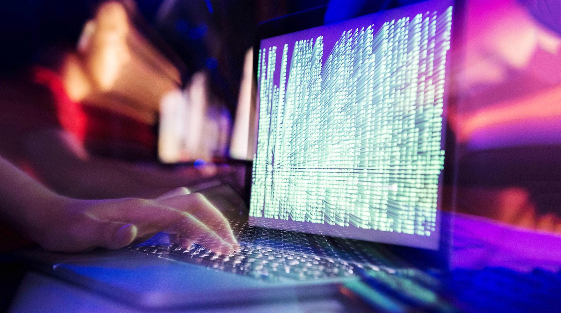Эксперты по кибербезопасности предупредили о новых атаках Fancy Bears