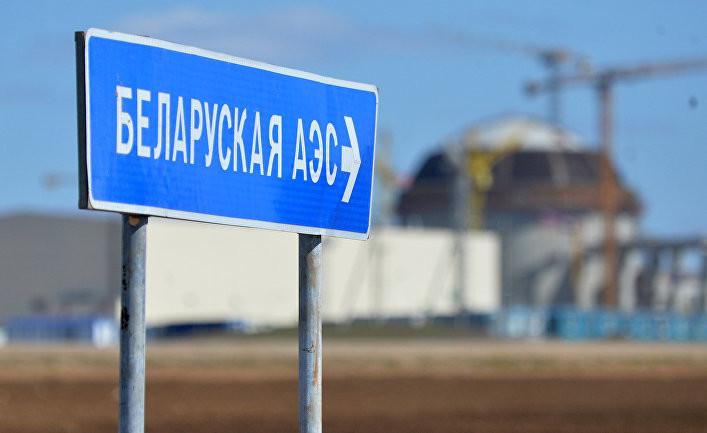 Пентагон изучит готовность соседей Российской Федерации кусловиям военного времени