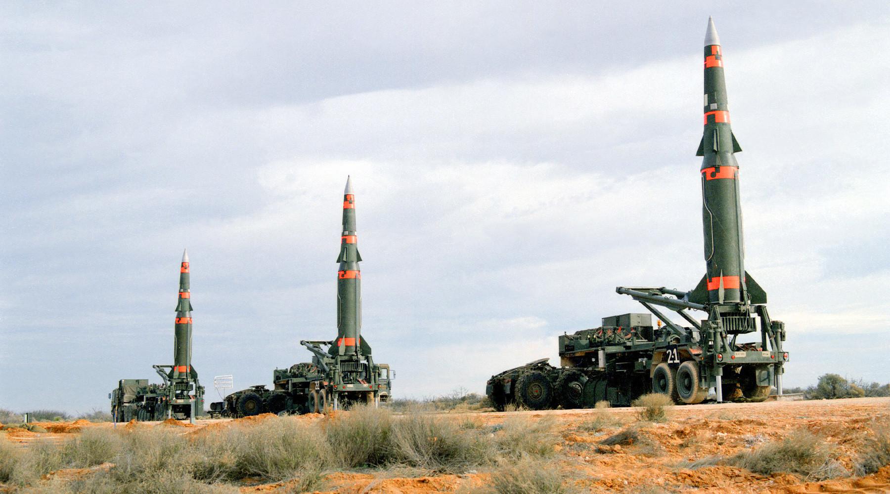 """Результат пошуку зображень за запитом """"ракеты средней и малой дальности"""""""