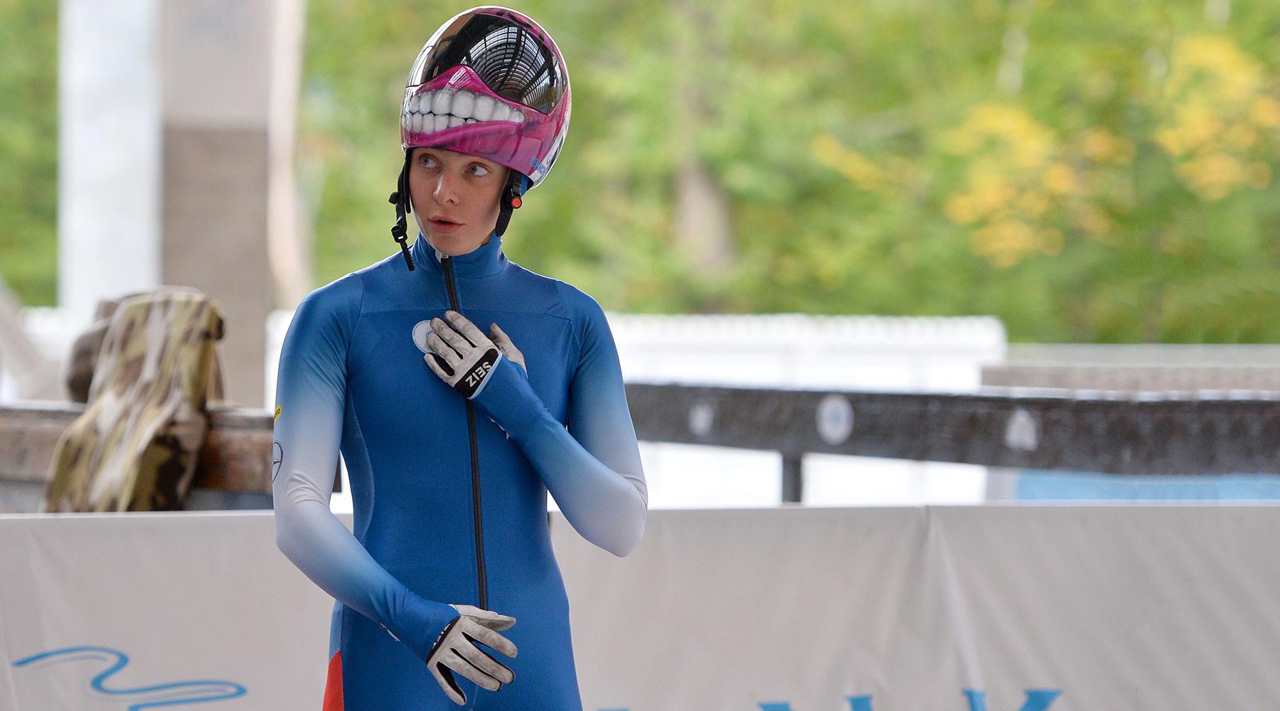 Что думают отстранённые и допущенные на Олимпиаду российские спортсмены
