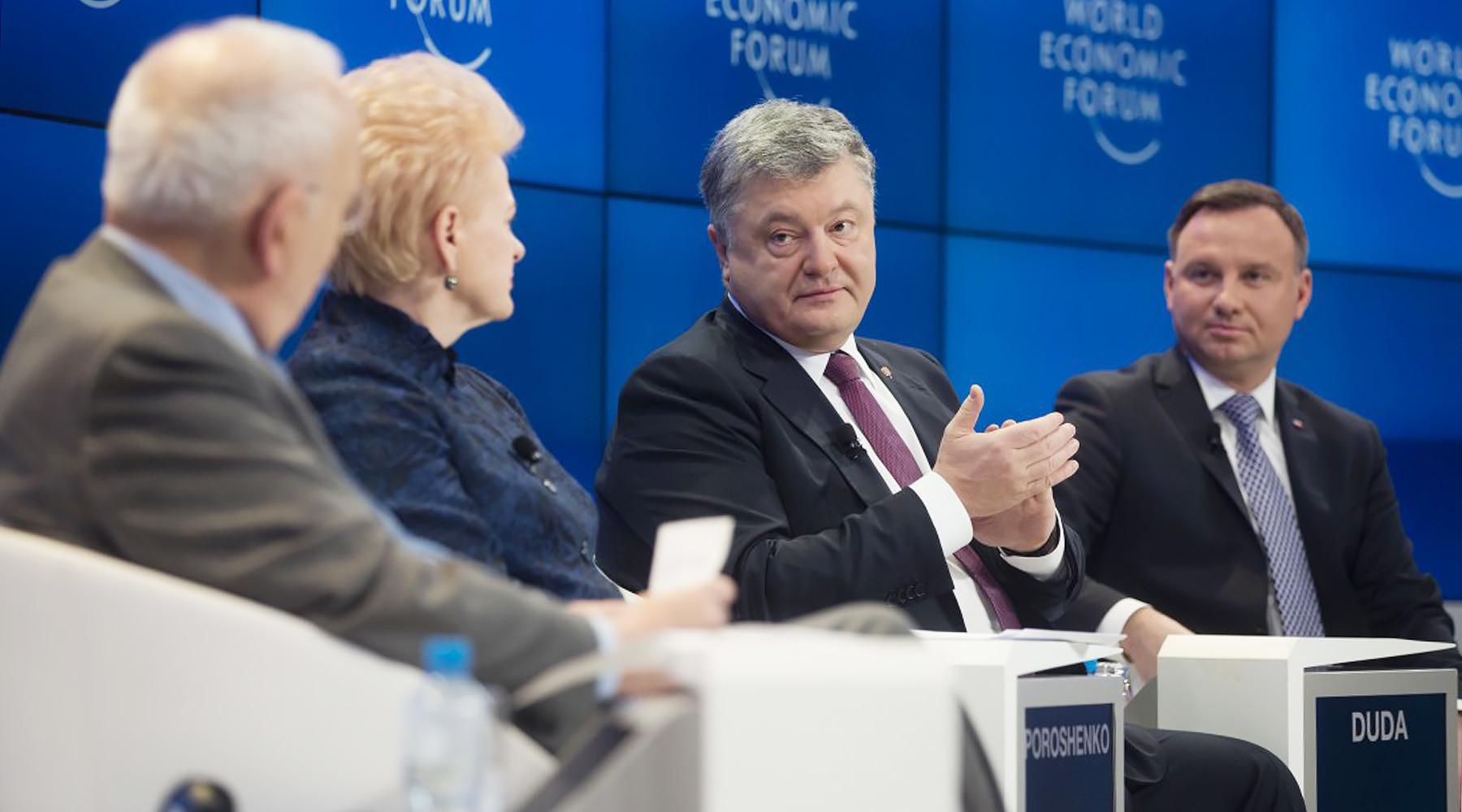 Минфин США разъяснил введение новых санкций против российских официальных лиц