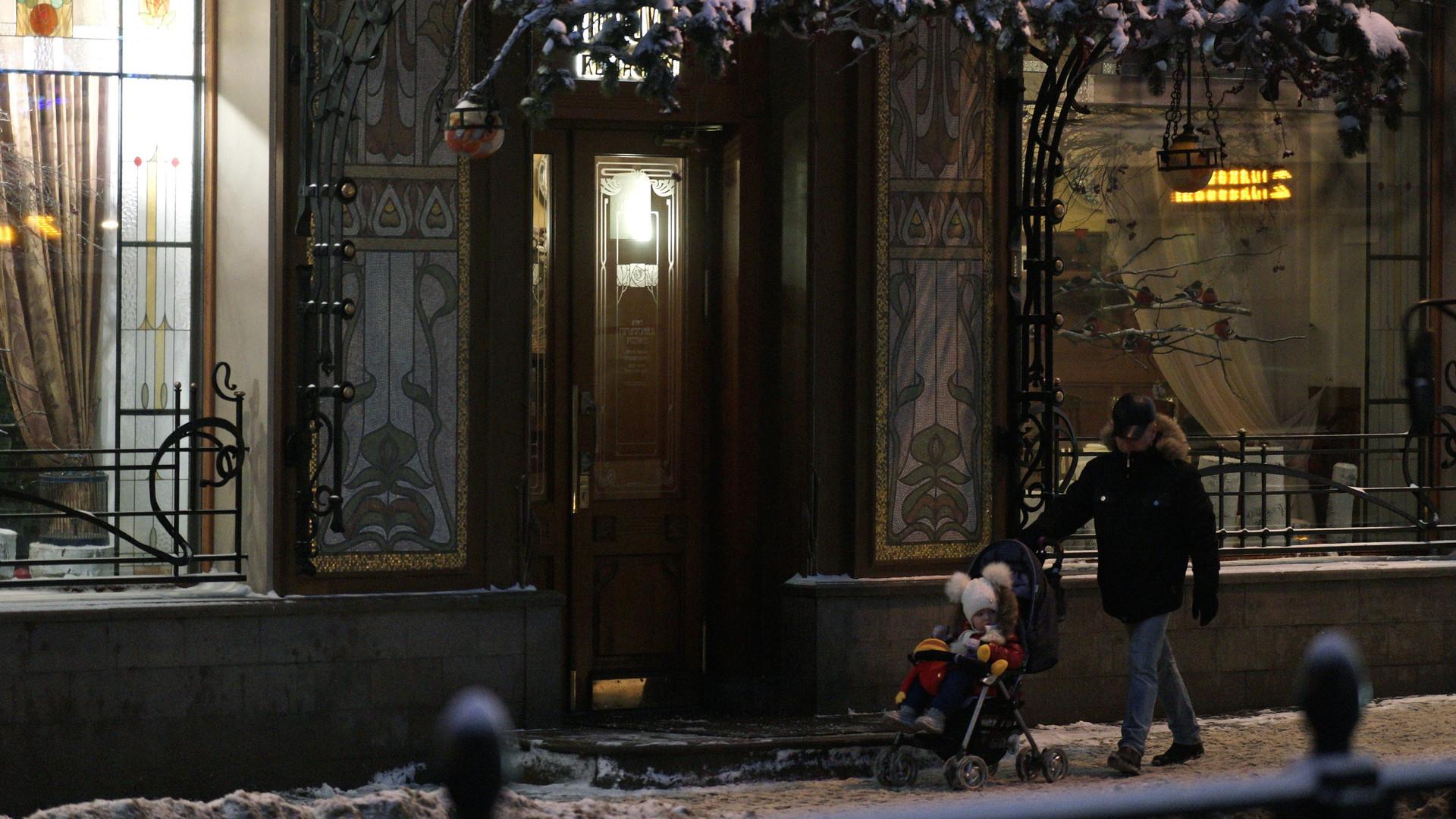 Государство может взять насебя выплату алиментов родителям-одиночкам