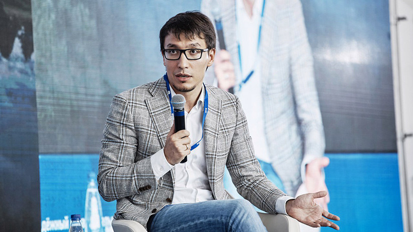 Эксперт прокомментировал принятый в Польше закон о запрете «бандеровской идеологии»