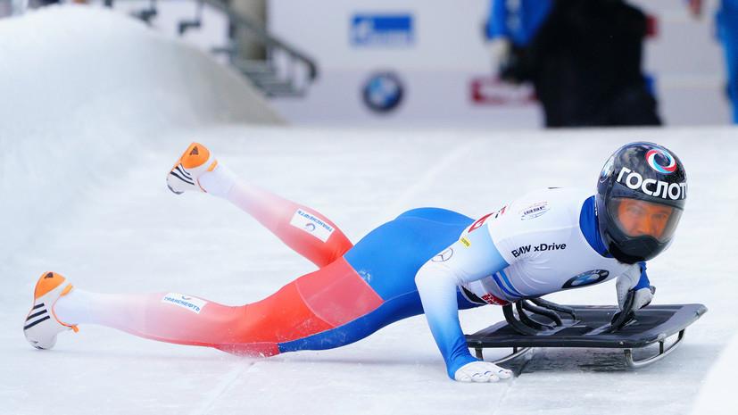 Латышский тренер назвал Макларена и Освальда идиотами после оправдания российских спортсменов