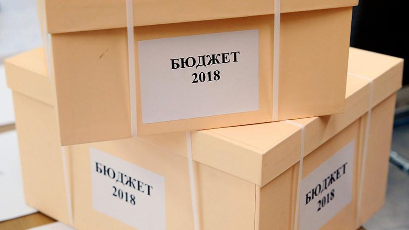 В России предлагают увеличить отчисления от налогов малого бизнеса в муниципалитеты