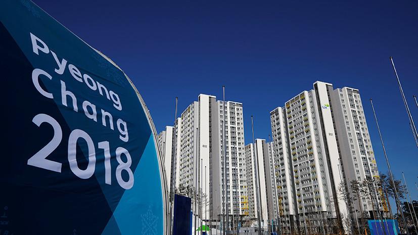 Паралимпиец Курохтин поделился мнением о выступлении на Играх под нейтральным флагом