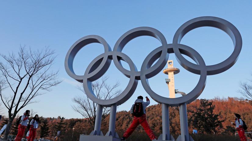 Хакеры, сдерживание Москвы и визиты допинг-офицеров: что обсуждают за два дня до старта Олимпиады