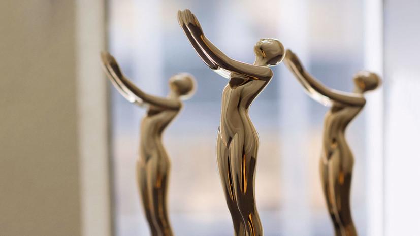 RT впервые в России провёл судейство PromaxBDA — престижной премии в области промо, маркетинга и дизайна
