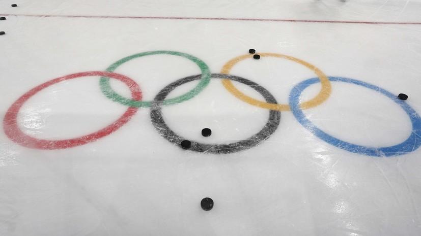 Комментатор Богословская о недопуске россиян на Олимпиаду: CAS дрогнул в последний момент