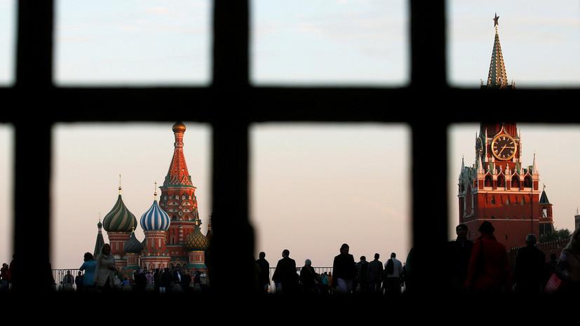 Эксперт прокомментировал заявление посла ЕС в России по санкциям
