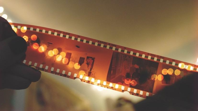 Эксперт объяснил популярность голливудских мелодрам в России