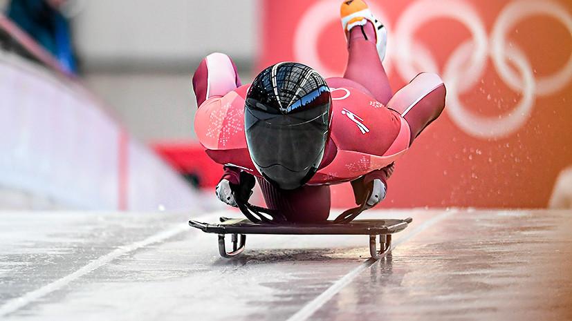 Борьба за медаль Трегубова, шанс для фристайлисток и вторая попытка «красной машины»: анонс 8-го дня Олимпиады