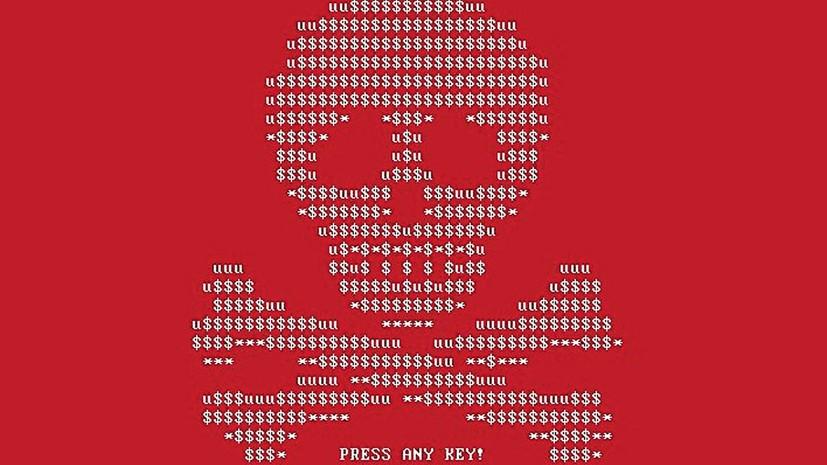 Эксперт считает глупыми обвинения Австралии в адрес России в создании вируса NotPetya
