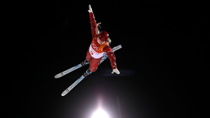 Российские акробатки выиграли квалификацию на Олимпиаде и остались без медалей