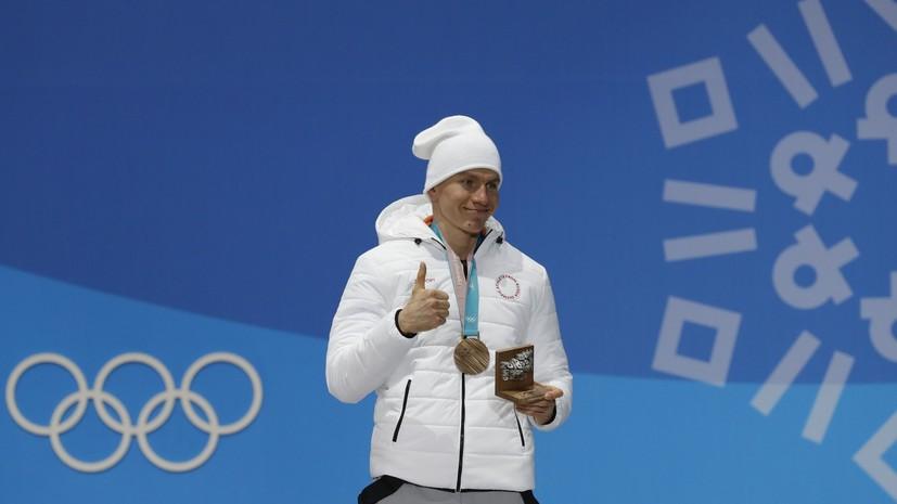 Медальные перспективы в лыжной эстафете и надежда на сюрприз в конькобежном спорте: анонс 10-го дня Игр