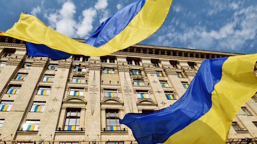 Старые подходы: Порошенко назвал условия для начала переговоров с Россией