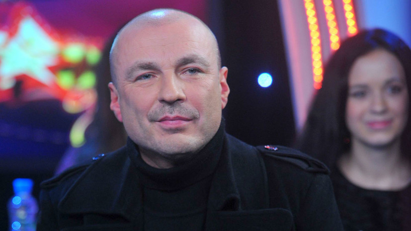 Жулин подвёл итоги сотрудничества с фигуристами Бобровой и Соловьёвым